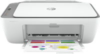 Imprimante multifonction HP DeskJet 2720 All-in-One