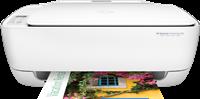Appareil Multi-fonctions HP Deskjet 3636