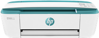 Appareil Multi-fonctions HP Deskjet 3735