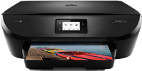 Appareil Multi-fonctions HP Envy 5540 All-in-One