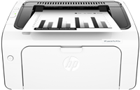 S/W Imprimante Laser HP LaserJet Pro M12w