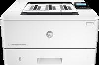 S/W Imprimante Laser HP LaserJet Pro M402dn