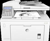 Imprimante Multifonctions HP LaserJet Pro MFP M148fdw