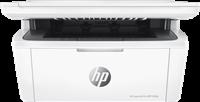 Imprimante Multifonctions HP LaserJet Pro MFP M28a