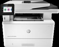 Imprimante Multifonctions HP LaserJet Pro MFP M428fdw