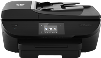 Appareil Multi-fonctions HP Officejet 5740 All-in-One