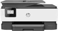 Imprimante Multifonctions HP OfficeJet 8012 All-in-One