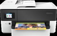 Appareil Multi-fonctions HP OfficeJet Pro 7720 Wide Format
