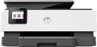 Imprimante multi-fonctions HP OfficeJet Pro 8025 All-in-One