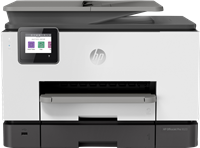 Appareil Multi-fonctions HP OfficeJet Pro 9020 All-in-One