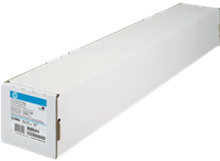 Papier-traceur HP Q1398A