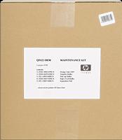 Unité de maintenance HP Q5422A