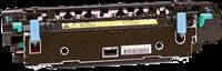 Unité de fixation HP Q7503A