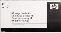 Unité de transfert HP Q7504A