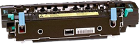 Unité de fixation HP RM1-3146-070CN