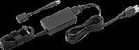 HP Unité d'alimentation USB-C G2