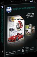 Papier HP Z7S67A