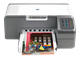 Business InkJet 1200D
