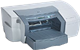 Business InkJet 2230