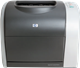 ColorLaserJet 2550TN