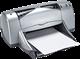 DeskJet 995C