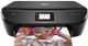 Envy Photo 6220 All-in-One