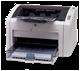 LaserJet 1022NW