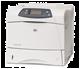 LaserJet 4250 Serie