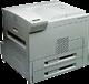 LaserJet 8100