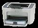 LaserJet P1505