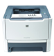 LaserJet P2015dn