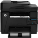LaserJet Pro MFP M225dn