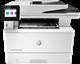 LaserJet Pro MFP M428fdw