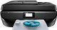 OfficeJet 5230 All-in-One