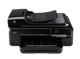 OfficeJet 7500A Wide Format