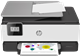 OfficeJet 8012 All-in-One