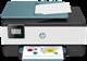 OfficeJet 8015 All-in-One