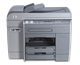OfficeJet 9120
