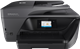 OfficeJet Pro 6970 All-in-One