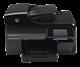 OfficeJet Pro 8500a Plus A910g
