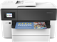 Officejet Pro 7730 All-in-One
