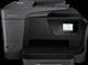 Officejet Pro 8710 All-in One