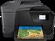 Officejet Pro 8719 e-All-in One