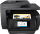 Officejet Pro 8725 e-All-in One