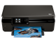 Photosmart 5514 e-All-in-One