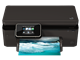 Photosmart 6520 e-All-in-One