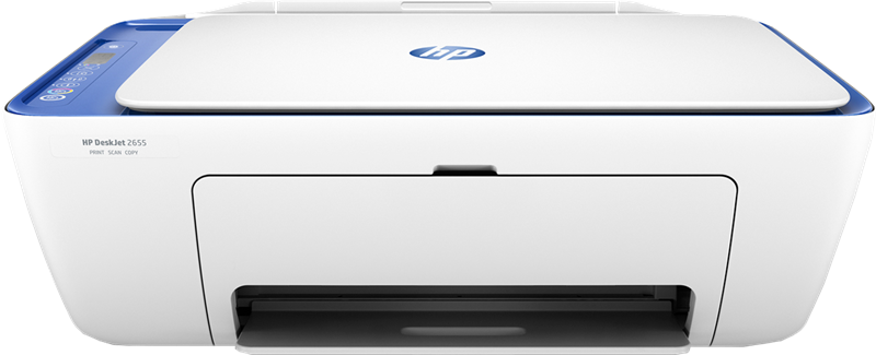 Appareil Multi-fonctions HP Deskjet 2630