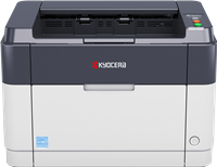 S/W Imprimante Laser Kyocera FS-1061DN