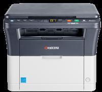 Appareil Multi-fonctions Kyocera FS-1220MFP