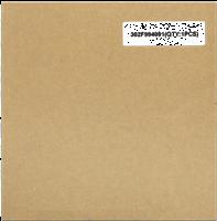 Réceptable de poudre toner Kyocera 302F994091
